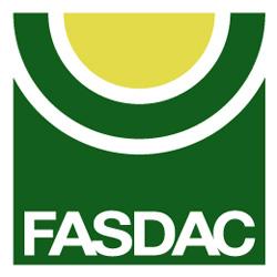 fasdac_logo